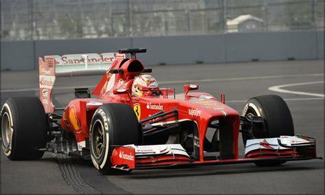 Majalah F1 Racing Indonesia 15 asians want new formula 1 grand prix in hong kong