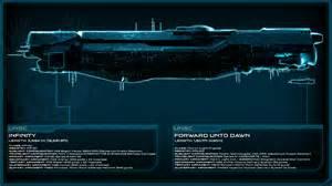 Infinity Shipping The Battlestar Tv Tropes