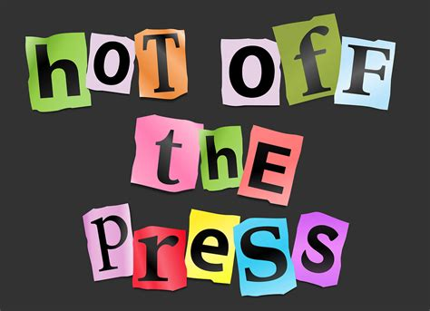 The Press by The Press Pattock Health Business