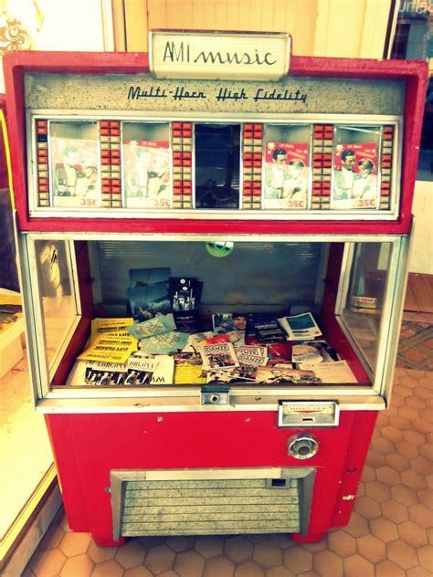 mil anuncioscom anuncios de maquina discos antigua en busca del buen vintage turismo erasmus en bruselas