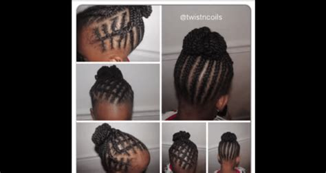 poetic justice braids for kids 10 cute braids for kids how to do tutorial ideas pictures