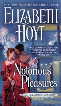 notorious pleasures maiden books dearest rogue by elizabeth hoyt