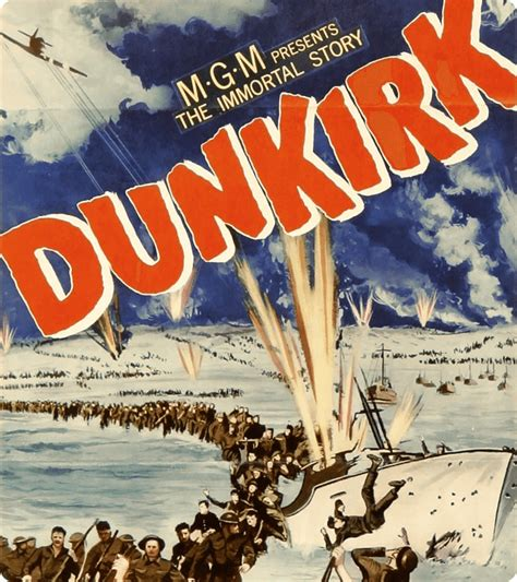film streaming dunkirk dunkirk watch streaming movies download movies online