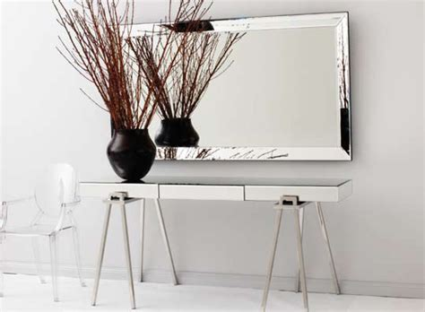 Hallway Table And Mirror 19 Console Table With Mirror Carehouse Info