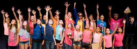 imagenes teatro musical teatro musical infantil despuntadanza