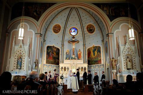 churches in sidney ohio