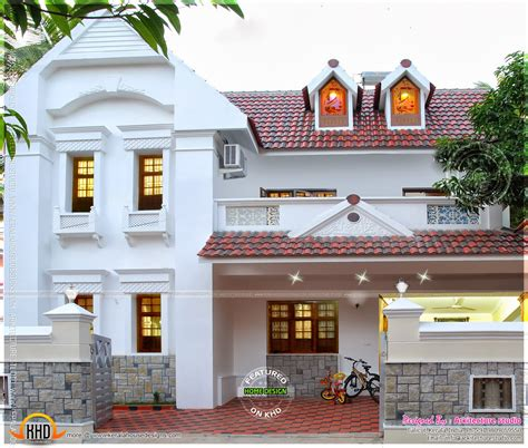 kerala home design gallery kerala homes interior design photos edepremcom home