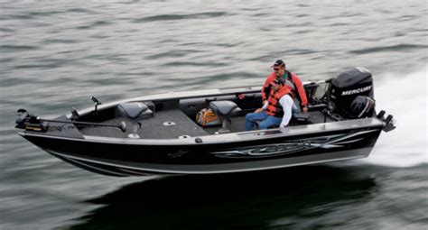 bass pro boat handles f150 to tiller handle the hull truth boating and