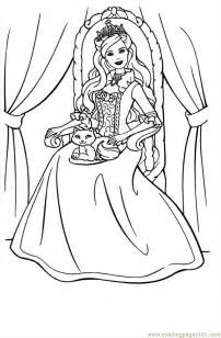 printable princess coloring pages free printable coloring pages of princesses coloring home