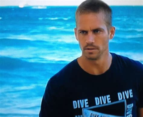paul walker blue top 25 ideas about paul walker into the blue 2005 on