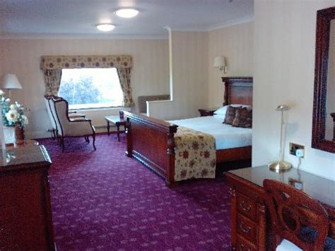 Lake District Hotels Family Rooms by Best Western Plus Lake District Keswick Castle Inn Hotel