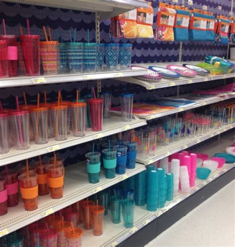 all thing target target summer items in stock when will these go 90 off all things target