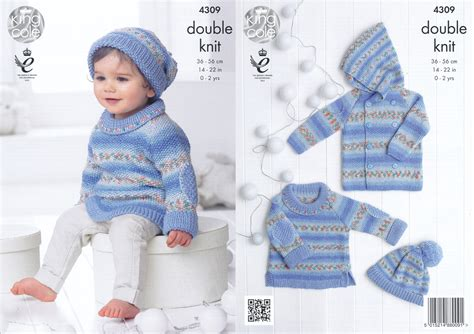 Dodger Sweater Giveaway - infant boy knit hats queen hat sale