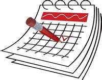 Calendar Clip Math Kangaroo In Usa Calendar