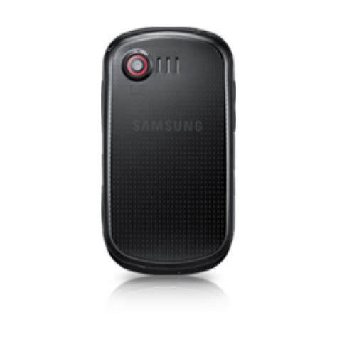 digital samsung celulares samsung digital fotos e imagens novidade di 225 ria