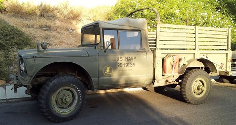 old military jeep truck just a car guy i tank u a cool old military jeep truck