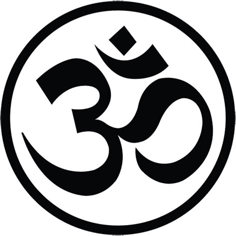 Aum Finder 10 Hinduism Symbols And Their Meaning