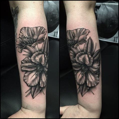 tattoo new cross london the 35 best images about snappy gomez tattoo portfolio on