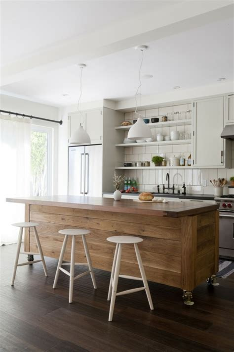 offene kücheninsel rollen k 252 cheninsel design