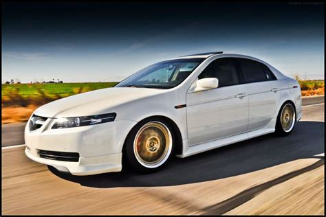 acura tl type s http carsmag us acura tl type s