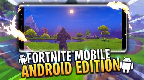 fortnite for android apk official android fortnite to free fortnite v1 0