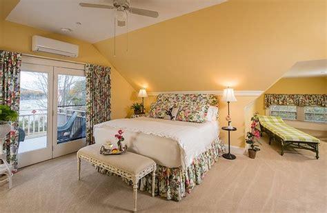 ullikana bed and breakfast ullikana cottage on the harbor 巴港 0 則旅客評論和比價