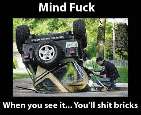 jeep meme jeep memes 25 pics