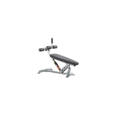 hoist adjustable bench hoist adjustable ab bench medsource usa physical