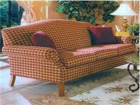 country style sofas furniture vissbiz