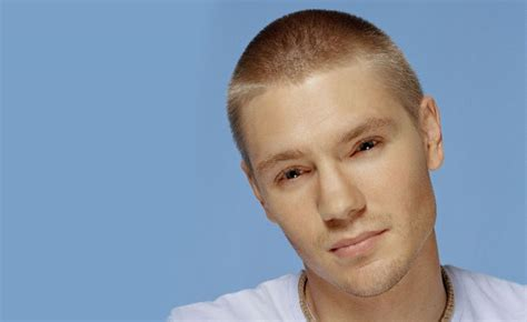 what are the beat haircuts for men with big heada get to know the best hairstyles for men