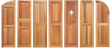 Raised Panel Interior Window Shutters by Southern Shutter Company Interior Raised Panel Shutters