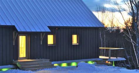 barn houses small and prefab modern barn homes