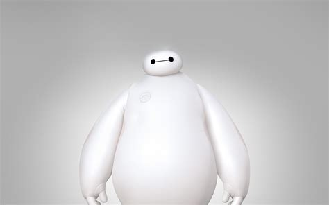 baymax tablet wallpaper baymax in big hero 6 wallpapers driverlayer search engine