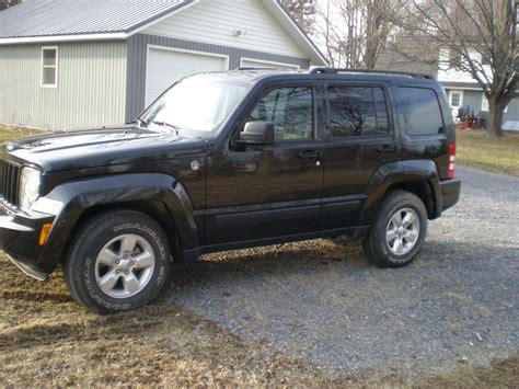 black jeep liberty 2005 100 black jeep liberty 2005 spied 2017 chevrolet