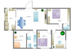Easy Floor Plans Simple House Plans Png 800 215 565 Home Pinterest