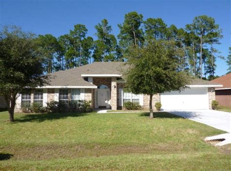 83 woodside dr palm coast florida 32164 reo home details