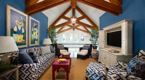 hgtv 174 home 2015 the look of hgtv sponsored by