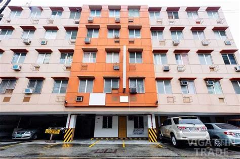 Cheap Room For Rent Makati by Cheap Affordable Condo Apartment For Rent In Makati 9955 Vigattin Trade