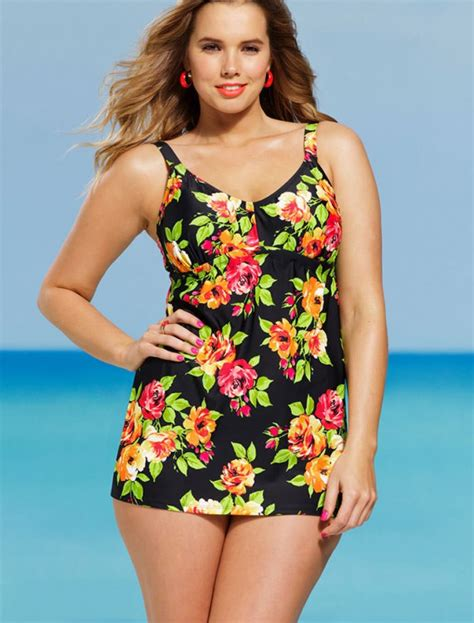 swimsuits for women over 50 and overweight swimsuits for women over 50 and overweight swimsuits for