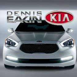 Kia Dennis Dennis Eakin Kia Last Updated May 30 2017 15 Reviews