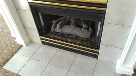 are gas fireplaces safe gas fireplace keeping your fireplace and your family safe