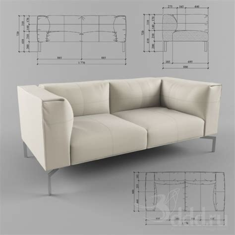 3ds max sofa tutorial 3ds max bed woodworking projects plans