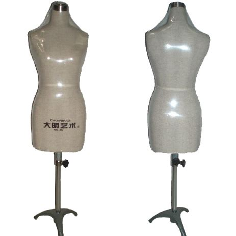 draping mannequin online buy wholesale draping mannequin from china draping