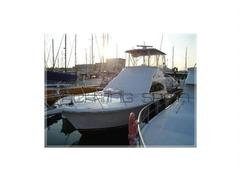 luhrs boats for sale california used luhrs boats for sale boats