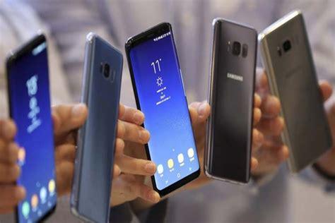 samsung trece pe tehnologia 5g primul smartphone 238 n dezvoltare