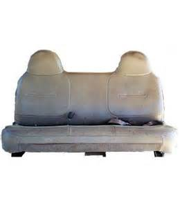 ford bench seat cover ford f150 bench seat cover 2001 autos post