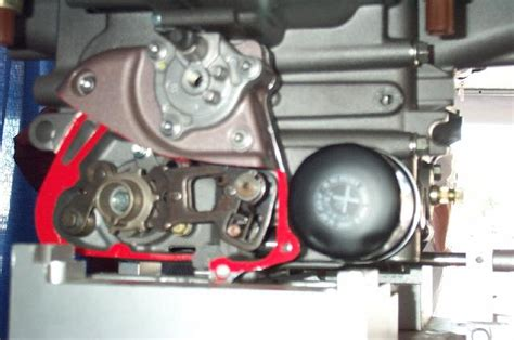 accident recorder 1967 ford mustang electronic throttle control service manual how to bleed hydraulic clutch 2004 honda s2000 clutch master cylinder ebay