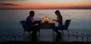 couple getaways ideas for romantic weekend getaways and vacations orbitz