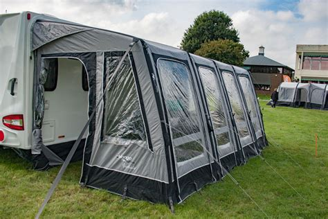 inflatable cervan awning 9 best inflatable caravan porch awnings which inflatable