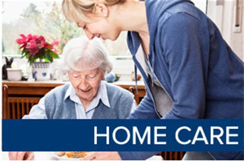 sequel home based care in heidelberg melbourne vic